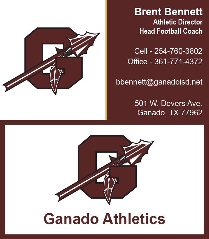 Print Products by Gale Force Marketing, Inc.