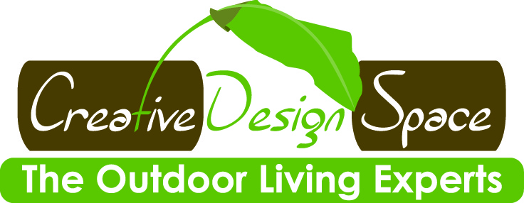 Logo Design by Gale Force Marketing, Inc.